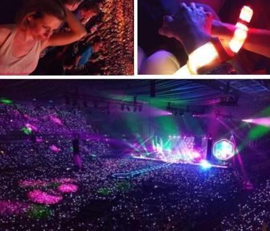 Concert a.jpg